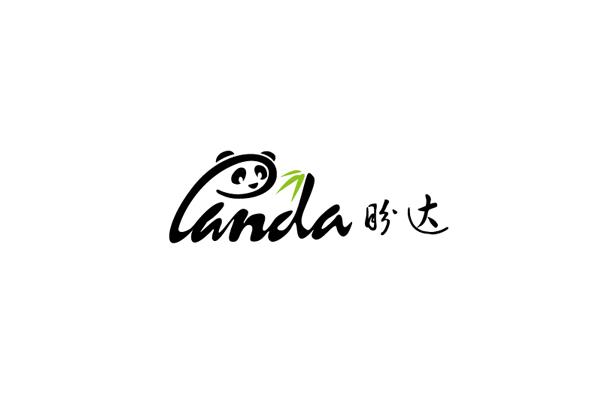 logo logo 标志 设计 矢量 矢量图 素材 图标 600_417